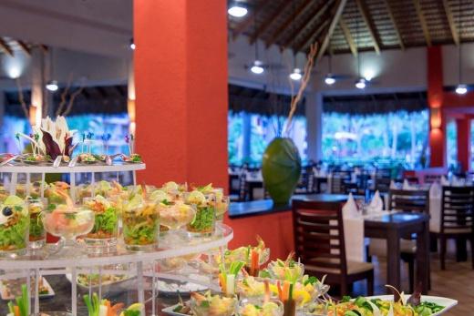 Punta Cana Princess Hotel