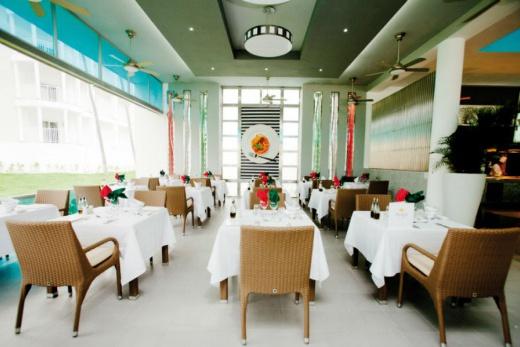Riu Palace Macao